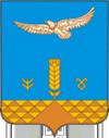 Федоровский сельсовет Хайбуллинский район